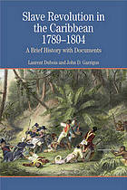 Bedford Series in History and Culture