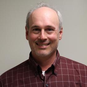 Doug McElrath