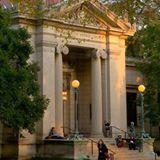 John Carter Brown Library