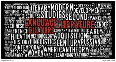 School of Languages, Literatures, and Cultures