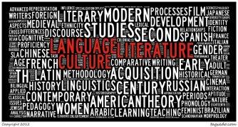 School of Languages, Literatures, and Cultures