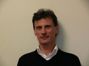 David Geggus