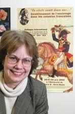 Carolyn Fick