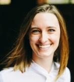 Abby Broughton