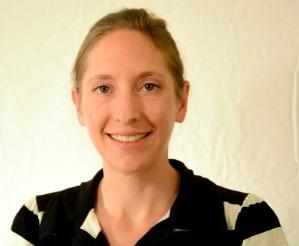 Kelsey Corlett-Rivera