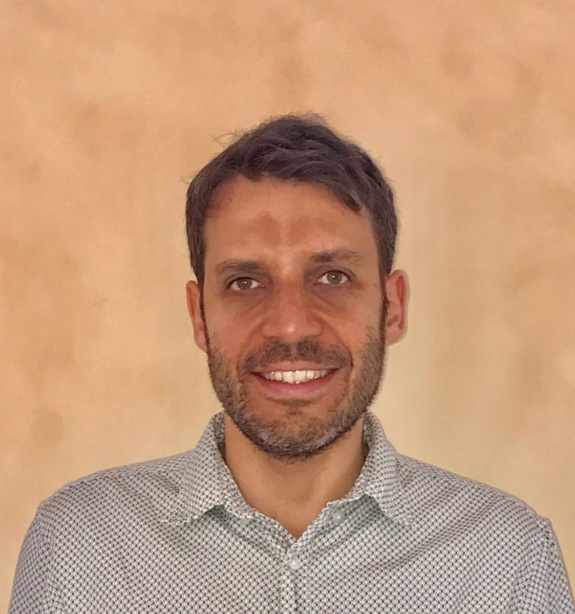 Manuel Covo